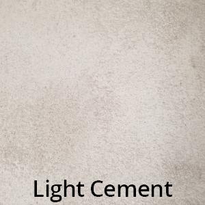 AL_LCement_Txt